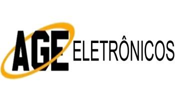 Age Eletrônicos