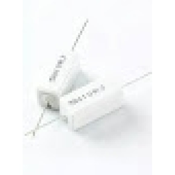 Resistor 5W 10R 5% Cerâmico