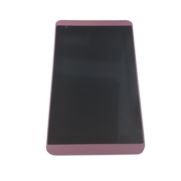 Tela Touch Tablet Philco 7A1R111A4.0