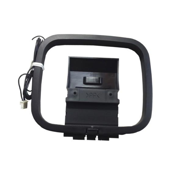 Antena Loop Am/Fm Som System Sony Shake 5 Shake 7