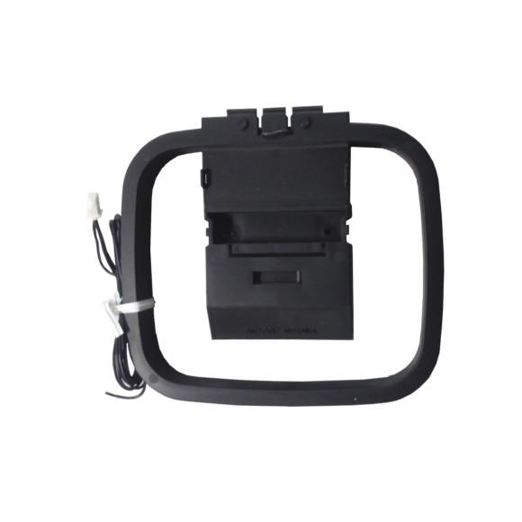 Antena Loop Am  Fm Som System Sony Shake 5 Shake 7